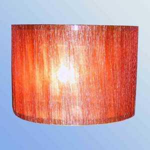 Настенный светильник Blitz 8616-11