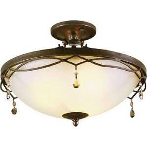 Купить потолочный светильник Chiaro 382010703 (118754) в Москве, в Спб и в России
