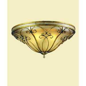 Купить потолочный светильник Chiaro 382015903 (118758) в Москве, в Спб и в России