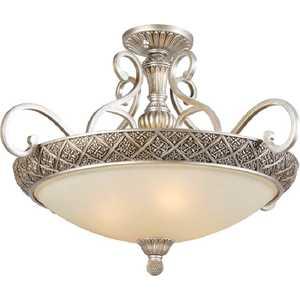 Купить потолочный светильник Chiaro 254011004 (118793) в Москве, в Спб и в России