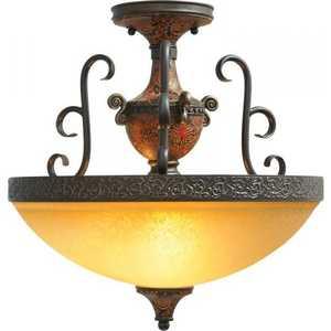 Купить потолочный светильник Chiaro 254011903 (118872) в Москве, в Спб и в России