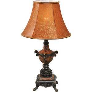 Настольная лампа Chiaro 254031601