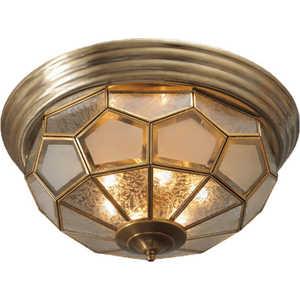 Потолочный светильник Chiaro 397010403