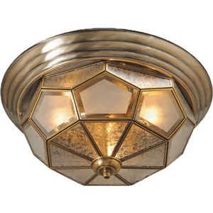 Купить потолочный светильник Chiaro 397010506 (118922) в Москве, в Спб и в России