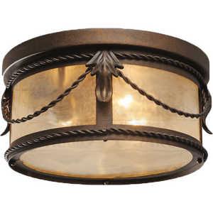 Потолочный светильник Chiaro 397011503 потолочный светильник chiaro маркиз 397011503