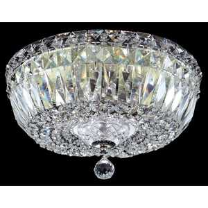 Люстра Maytoni DIA100-CL-03-N n light люстра n light 837 03 03