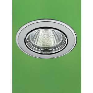 Точечный светильник Novotech 369104
