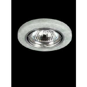 Точечный светильник Novotech 369283 точечный светильник novotech 369881