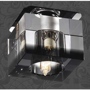Точечный светильник Novotech 369294 точечный светильник novotech 369314