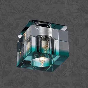 Точечный светильник Novotech 369296