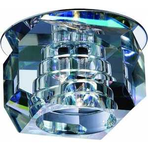 Точечный светильник Novotech 369300 точечный светильник novotech 369314