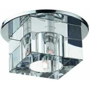 Точечный светильник Novotech 369381 точечный светильник novotech 369314