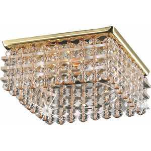 Точечный светильник Novotech 369448