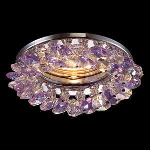 Купить точечный светильник Novotech 369404 (119529) в Москве, в Спб и в России