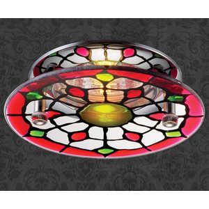 Точечный светильник Novotech 369398