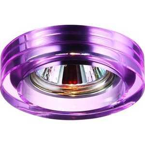Точечный светильник Novotech 369479