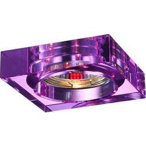 Точечный светильник Novotech 369484
