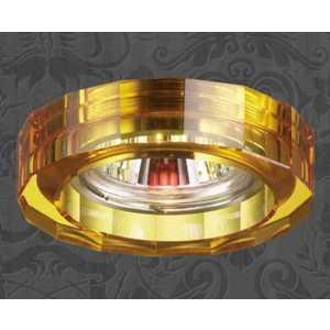Точечный светильник Novotech 369490