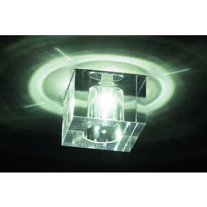 Фотография товара точечный светильник Novotech 357013 (119601)