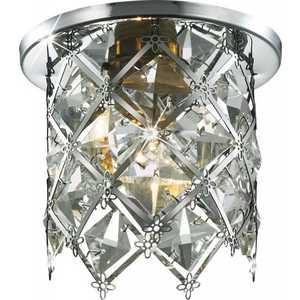 Купить точечный светильник Novotech 369507 (119619) в Москве, в Спб и в России