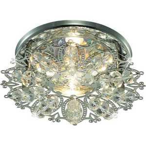 Купить точечный светильник Novotech 369496 (119623) в Москве, в Спб и в России