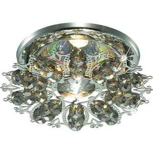 Купить точечный светильник Novotech 369498 (119625) в Москве, в Спб и в России