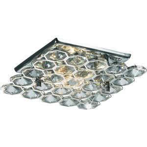 Точечный светильник Novotech 369504