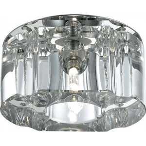 Точечный светильник Novotech 369511