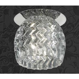 Купить точечный светильник Novotech 369528 (119639) в Москве, в Спб и в России