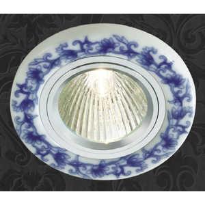 Купить точечный светильник Novotech 369521 (119643) в Москве, в Спб и в России