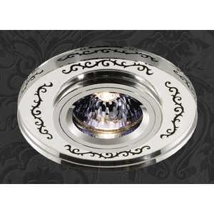 Встраиваемый светильник Novotech 369542