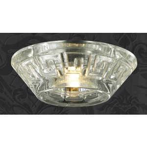 Точечный светильник Novotech 369547