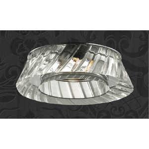 Купить точечный светильник Novotech 369549 (119671) в Москве, в Спб и в России