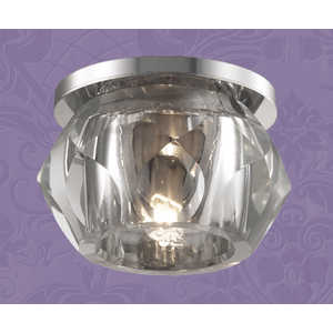 Фотография товара точечный светильник Novotech 357046 (119674)