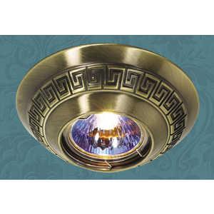 Купить точечный светильник Novotech 369562 (119676) в Москве, в Спб и в России
