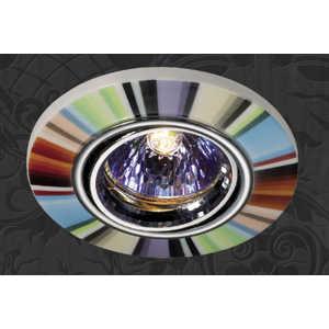 Точечный светильник Novotech 369552 novotech ceramic 369552