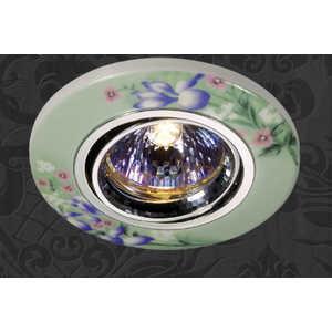 Купить точечный светильник Novotech 369554 (119681) в Москве, в Спб и в России