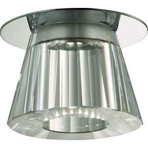 Фотография товара точечный светильник Novotech 357044 (119685)