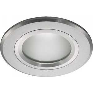Точечный светильник Novotech 357057 точечный светильник novotech 370347