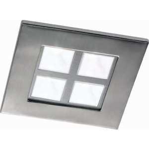 Точечный светильник Novotech 357059 точечный светильник novotech 369314