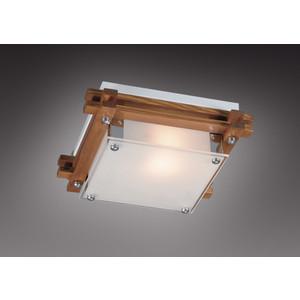 Потолочный светильник Sonex 1241 1241 1208 оправа