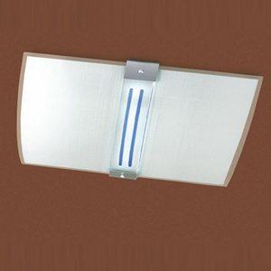 Купить потолочный светильник Sonex 2110 (119747) в Москве, в Спб и в России