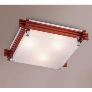 Потолочный светильник Sonex 3241 потолочный светильник sonex iris 1230