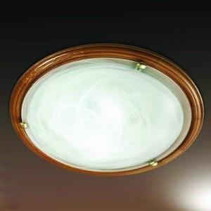 Купить настенный светильник Sonex 359 (119775) в Москве, в Спб и в России