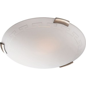 Купить настенный светильник Sonex 361 (119777) в Москве, в Спб и в России