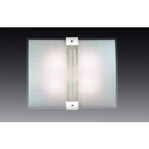 Настенный светильник Sonex 4110