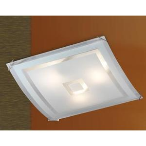 Настенный светильник Sonex 4120 4120 sonex
