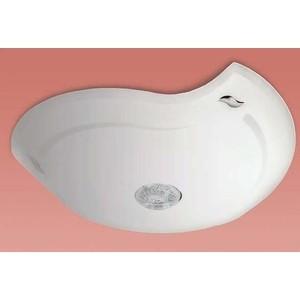 цена Потолочный светильник Sonex 5214