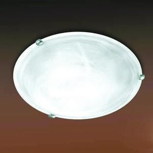 Потолочный светильник Sonex 353 essence es6021me 353