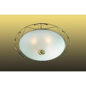 Потолочный светильник Sonex 4252 светильник 4252 sonex